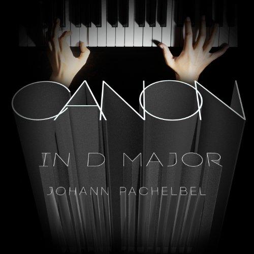 Canon in D Major