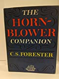 img - for The Horn-Blower Companion book / textbook / text book