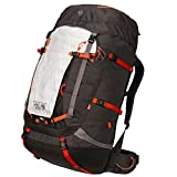 Mountain Hardwear BMG 105 OutDry Pack Shark Medium / Large