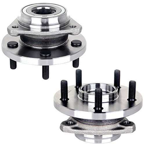 eccpp-513159-front-wheel-hub-bearing-assembly-for-99-04-jeep-grand-cherokee-513159-x2