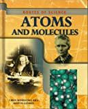 img - for Routes of Science - Atoms & Molecules book / textbook / text book