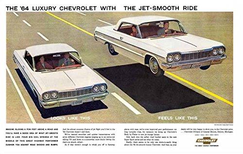 Impala Coupe - 3