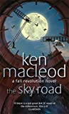 The Sky Road (The Fall Revolution Series)