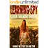 Learning to Spy (Behind the Stars Book 2)