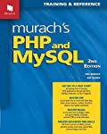 Murach's PHP and MySQL, 2nd Edition