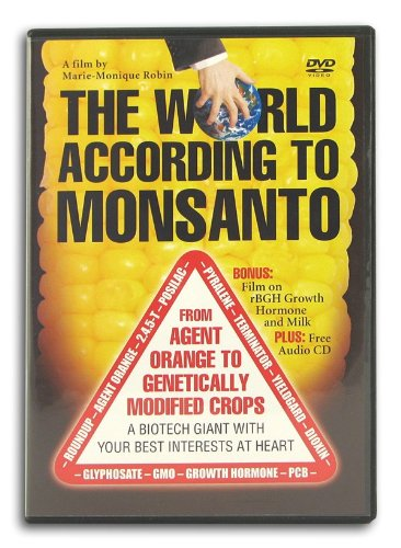 books-the-world-according-to-monsanto-dvd-1-dvd