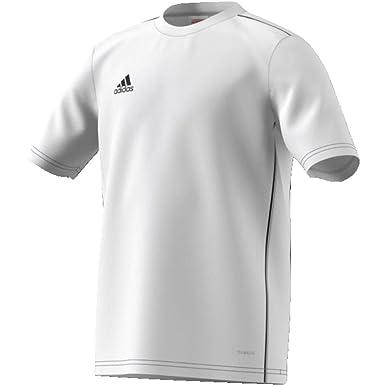 2e768753f617a adidas Children's Core 18 Jersey
