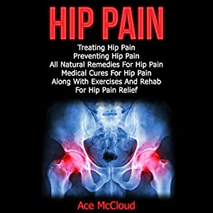 Hip Pain Audiobook