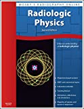 Mosby's Radiography Online: Radiologic Physics (Access Code), 2e