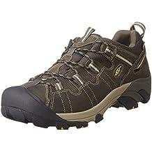 Keen Men's Targhee II WP Hiking Shoes