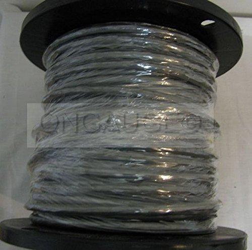 - Belden 8778 Cable Instrumentation 22/6PR Shielded Wire 100FT