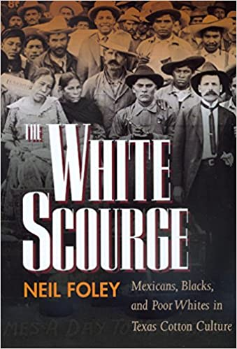 5cab7a205521 The White Scourge  Mexicans