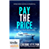 The Lei Crime Series: Pay the Price (Kindle Worlds Novella) (Half Moon Girls Book 3)