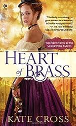 Heart of Brass (Signet Eclipse)