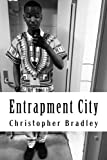 Entrapment City: Fresh Off The Porch Southward Sample