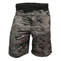 Martial Arts Shorts Product