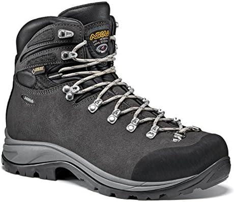 Asolo Tribe Gv Mm Chaussures de randonn/ée montantes homme