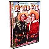 Cisco Kid: The Gay Amigo  (1949) / Satan's Cradle (1949) (2-DVD)