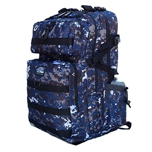 Compare Price Navy Blue Digital Camo On Statementsltd Com