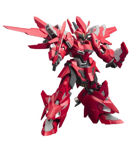 Kotobukiya Super Robot Wars CC Original Generations Gesterben Kai Plastic Model Kit
