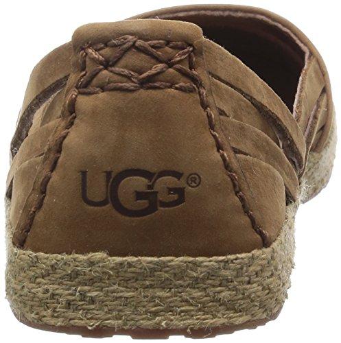 UGG Chestnut UGG Chestnut UGG Womens Womens Cicily Cicily wCp6Aq