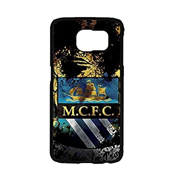 coque samsung galaxy s7 mancester