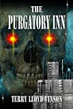 The Purgatory Inn