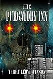 The Purgatory Inn