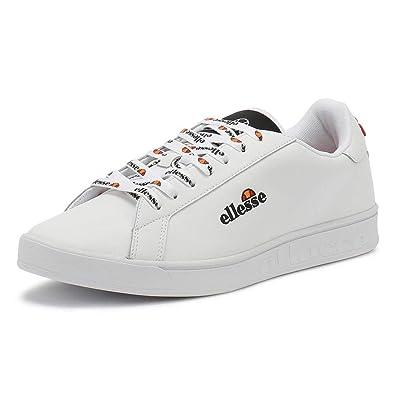 ELLESSE Chaussures, Sacs, Vetements, Accessoires textile