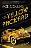 The Yellow Packard, Ace Collins, 1616267526