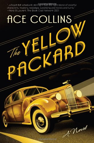 the-yellow-packard