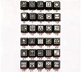 Mugen Custom IQ Rainbow Six Operator & Defender