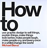 The first monograph, design manual, and manifesto by Michael Bierut, one of the world's most renowned graphic designers—a career retrospective that showcases more than thirty-five of his most noteworthy projects for clients as the Broo...
