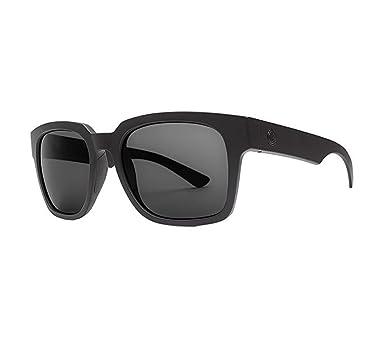 Amazon.com: Electric Zombie S/línea anteojos de sol mate ...
