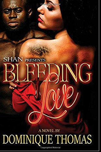 Download Bleeding Love PDF