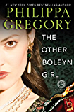 The Other Boleyn Girl (The Tudor Court series Book 2)