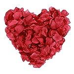 Jasmine-1000-PCS-Non-Woven-Rose-Petals-Valentine-Wedding-Party-Flower-Decoration