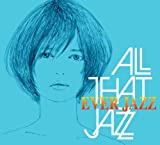 Ever Jazz