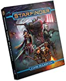 Starfinder Roleplaying Game: Starfinder Core Rulebook