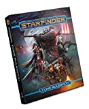 Starfinder Roleplaying Game: Starfinder Core Rulebook фото