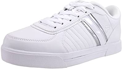 New Fila Shoes Estero 2 Men's Sneakers