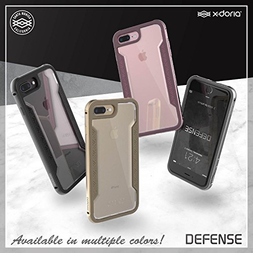 defence iphone 7 case