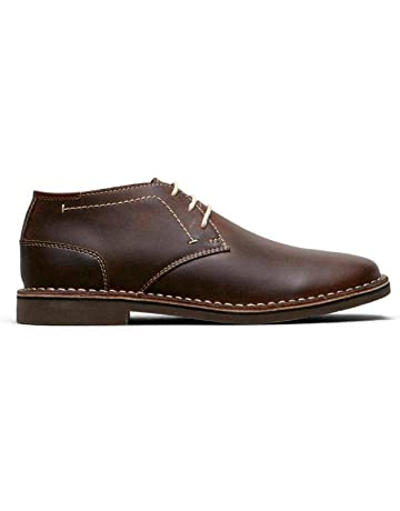 fd065bcf00d Men's Chukka Boots | Amazon.com