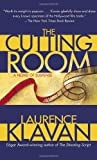 The Cutting Room, Laurence Klavan, 0345462750