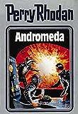 Perry Rhodan 27. Andromeda (Perry Rhodan Silberband)