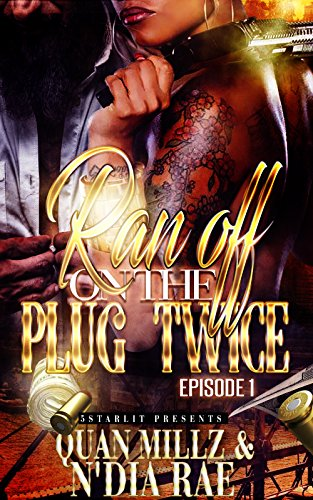 Search : Ran Off On The Plug Twice - Episode 1