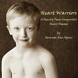 Heart Warriors
