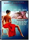 Hemingway's Garden of Eden [Import]