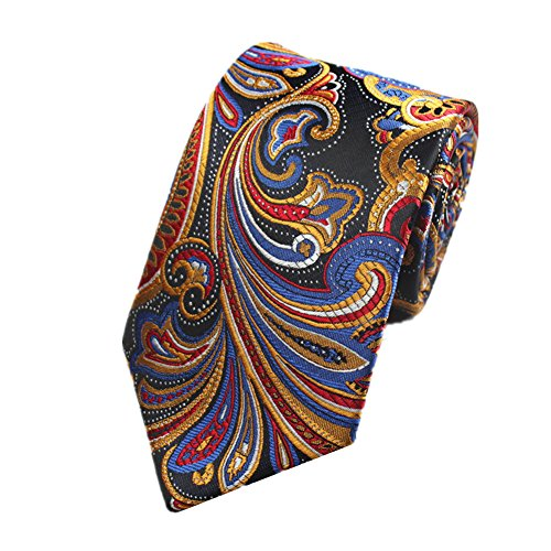 formal affair dress hire - 5