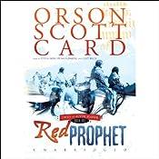 Red Prophet: Tales of Alvin Maker, Book 2 | Orson Scott Card